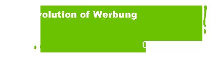 MEDIENFACHWERK - Die Fachwerkstatt für Druck, Design und Neue Medien!